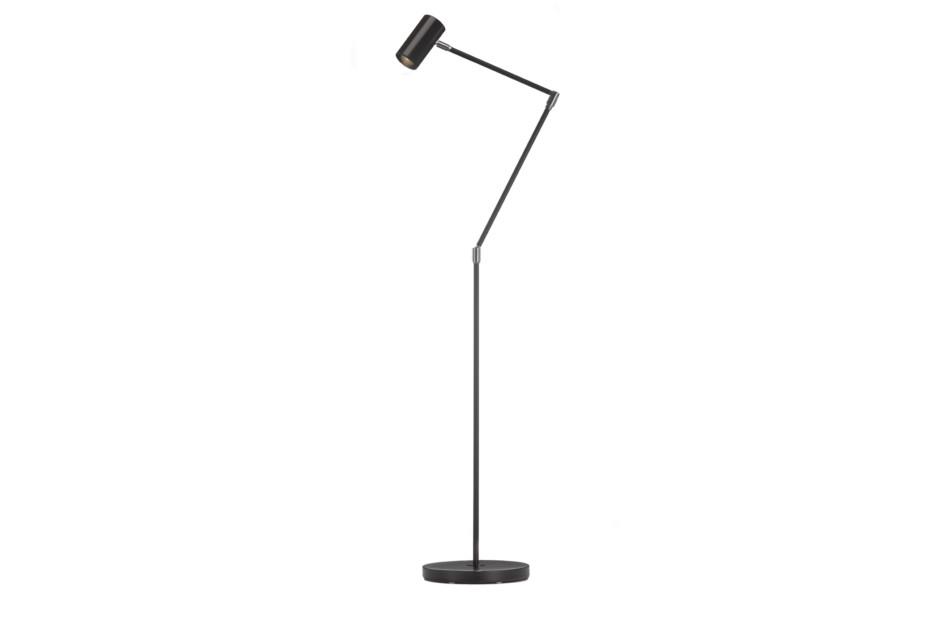 Minipoint floor lamp big