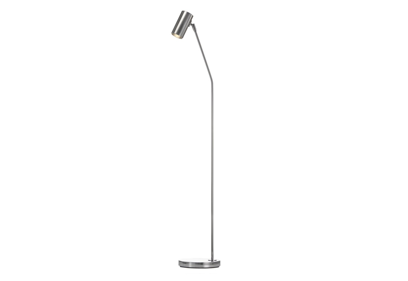 Minipoint floor lamp small by rsj stylepark aloadofball Gallery