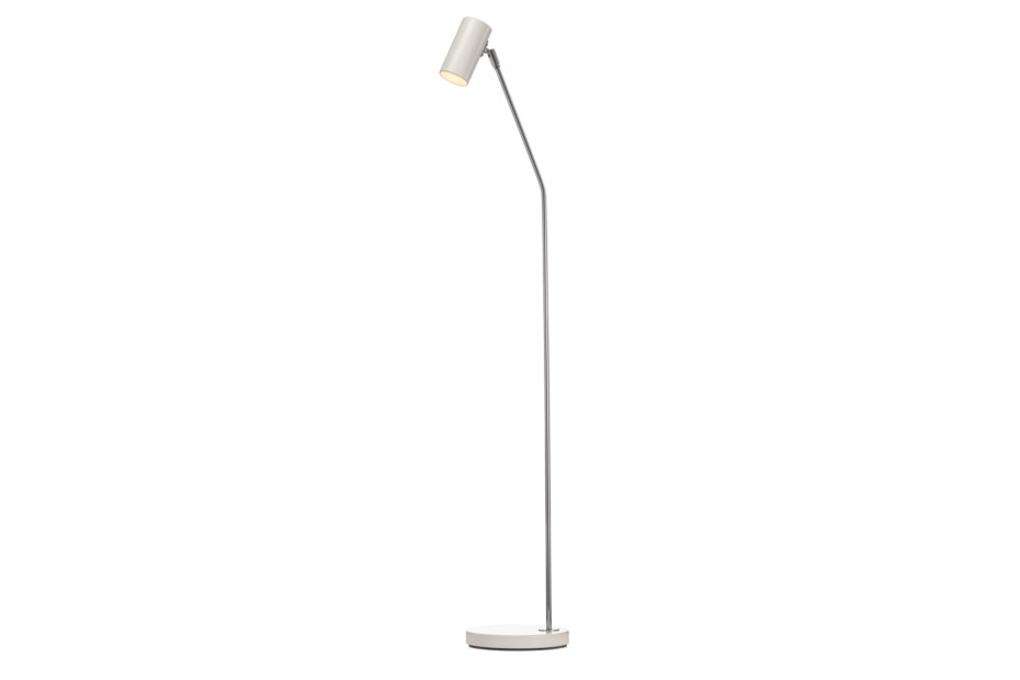 Minipoint floor lamp small