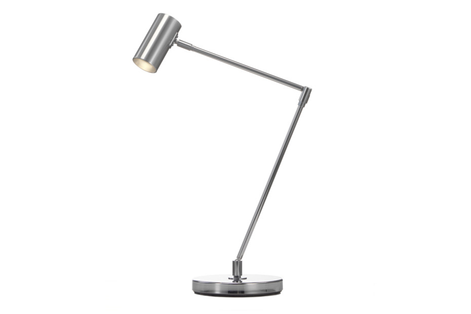Minipoint table lamp