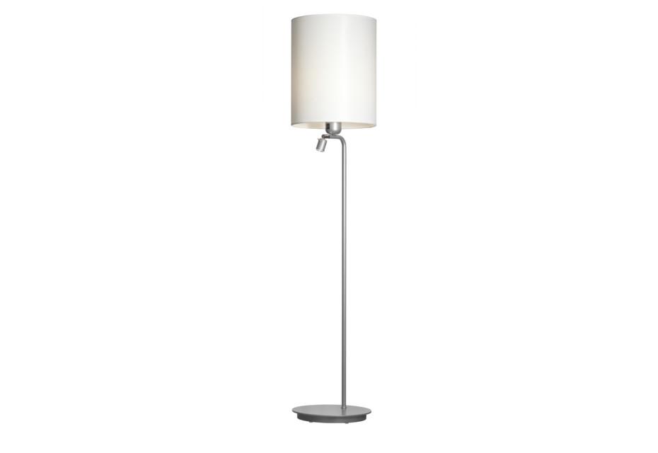 Nordic floor lamp