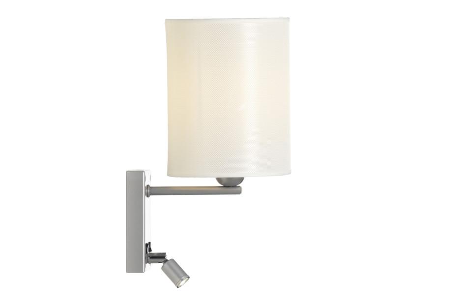 Nordic wall lamp