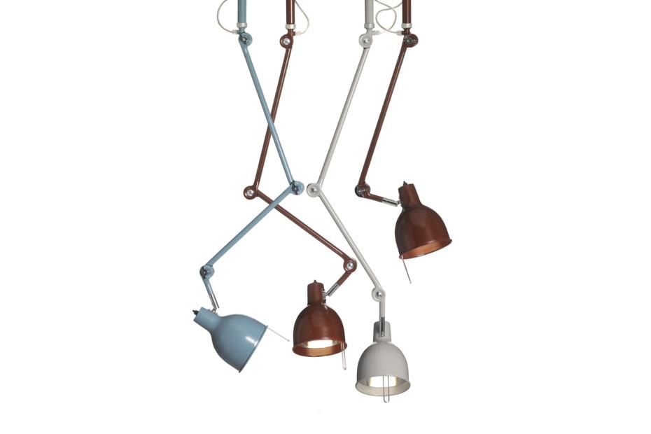 PJ ceiling lamps