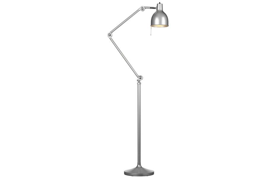 PJ floor lamp