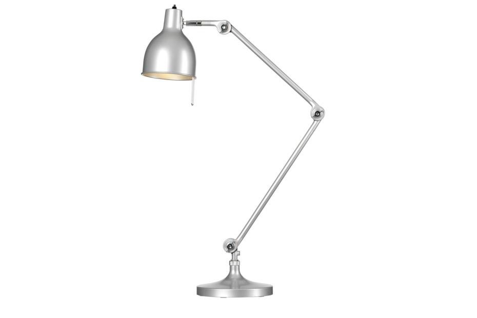 PJ table lamp