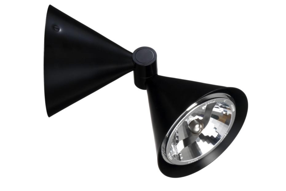 Spotlight wall lamp