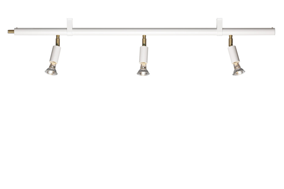 Star ceiling lamps