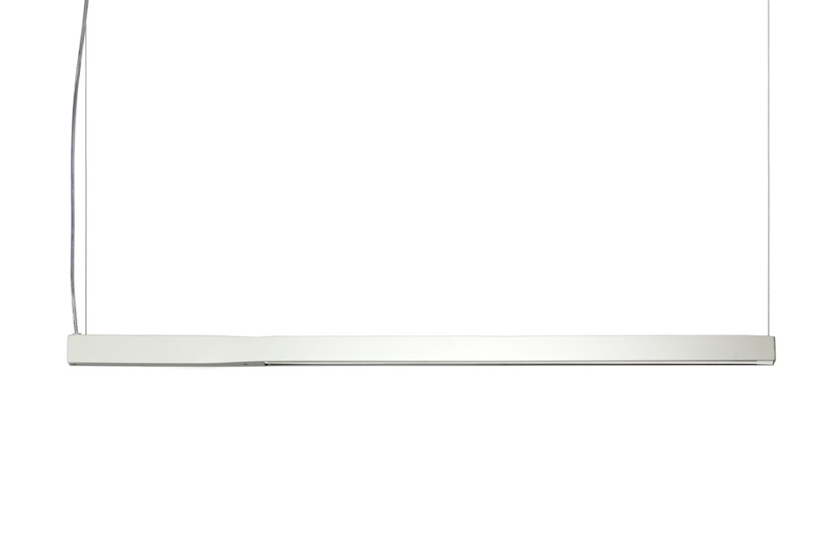 Sweeplight ceiling lamp