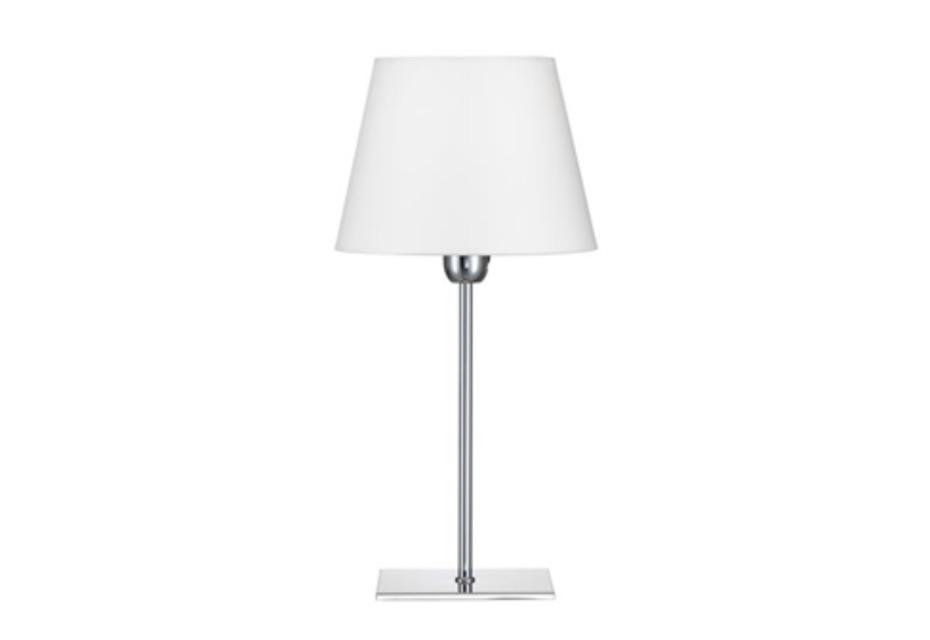Twiggy table lamp