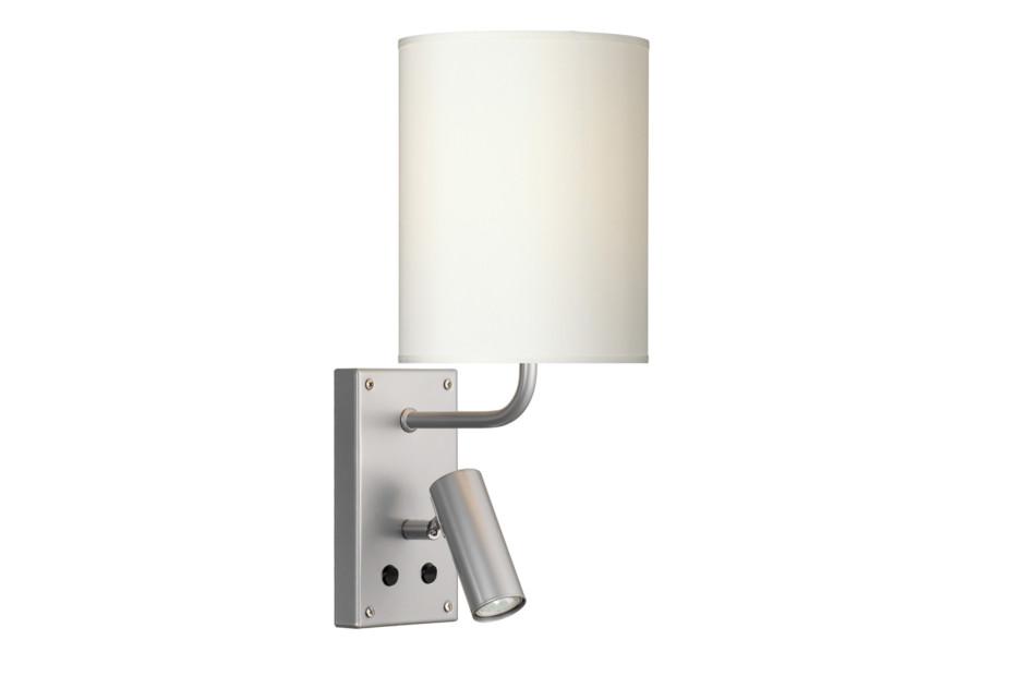 Xtralight wall lamp