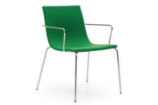 Bond Light Armchair  by  OFFECCT