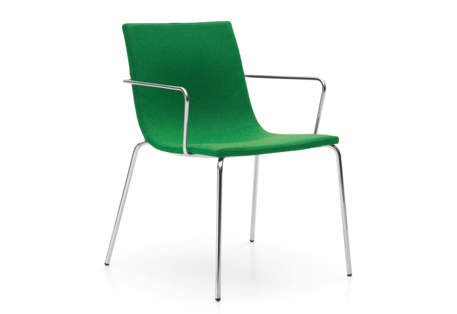 Bond Light Armchair