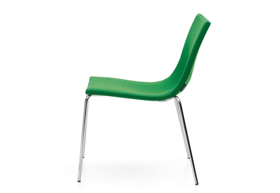 Bond Light Chair