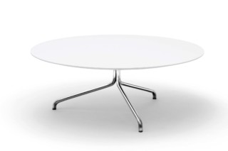 Bond Table  by  OFFECCT