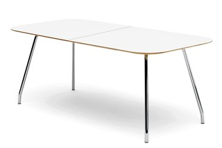 Cornflake Table  by  OFFECCT