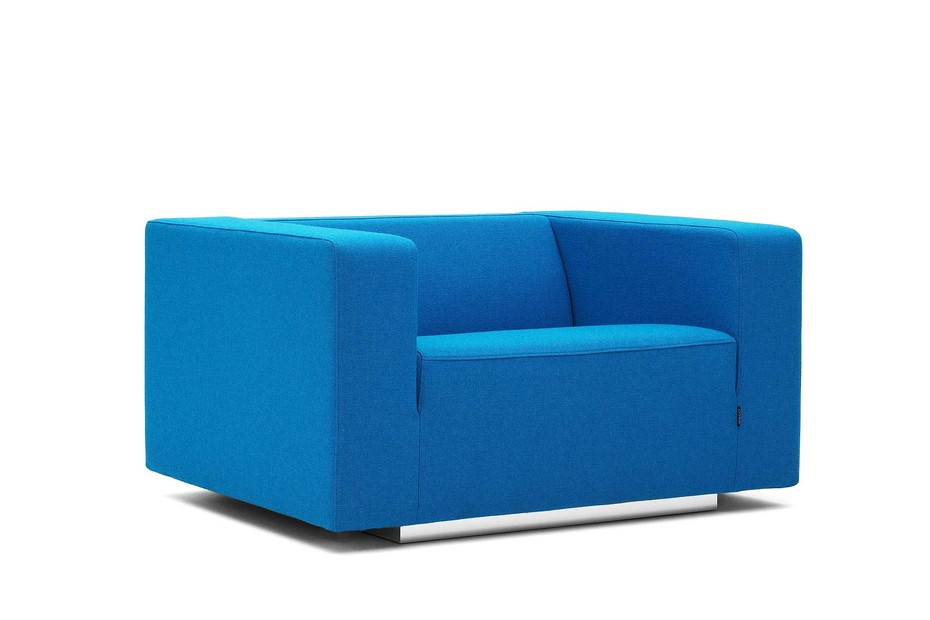 Float Easy Chair