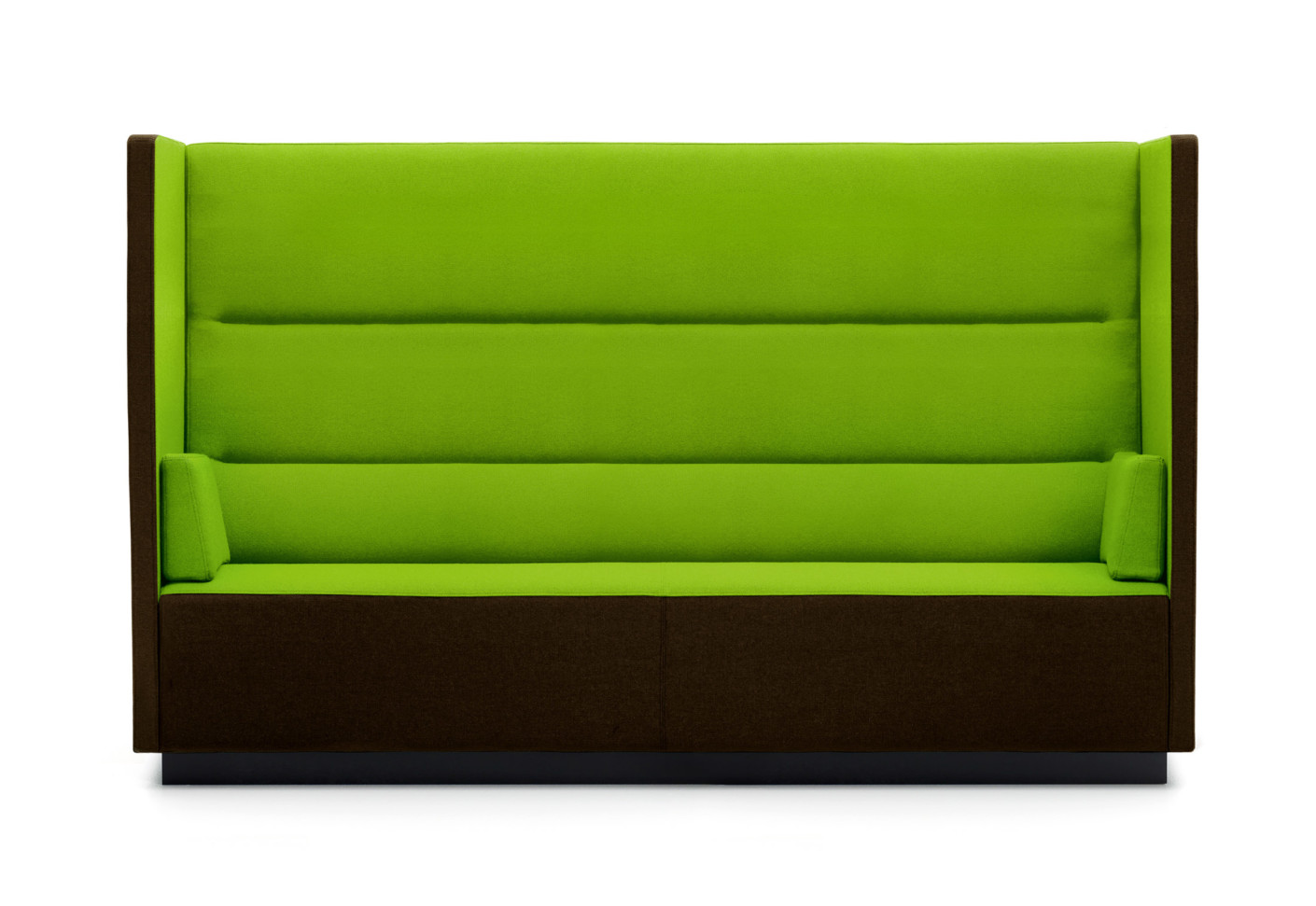 Float High Sofa By OFFECCT STYLEPARK - High sofa