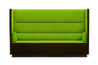 Float High Sofa  von  OFFECCT