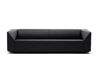 Ghost Sofa  von  OFFECCT
