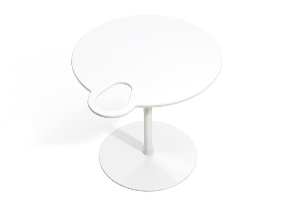 Grip Tisch
