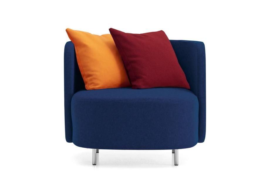 Minima Sessel