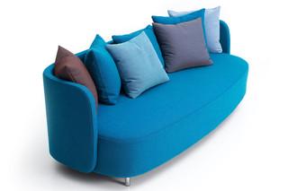 Minima Sofa  von  OFFECCT