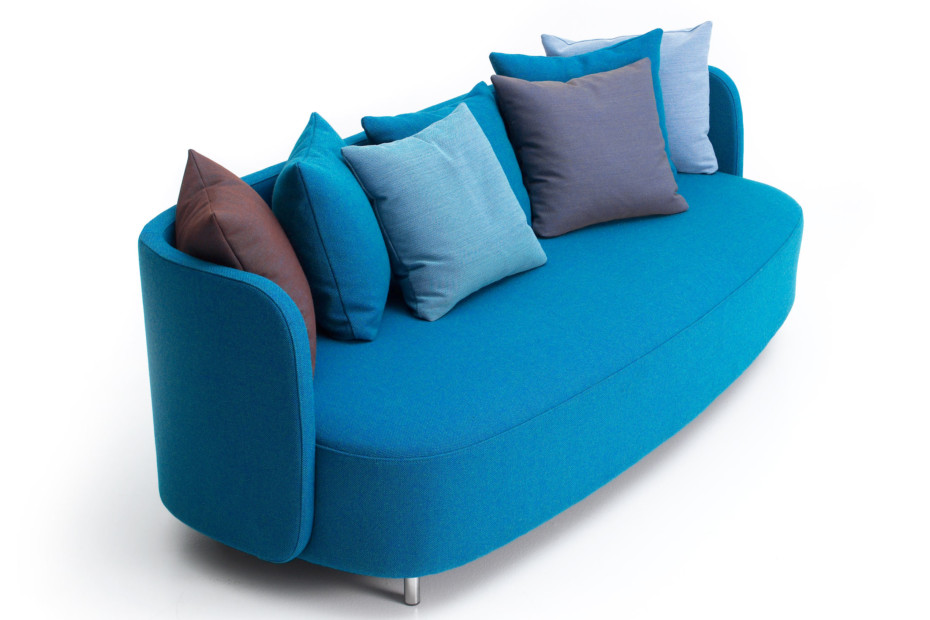 Minima Sofa