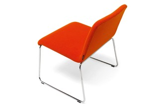 Mono Light Chair  by  OFFECCT