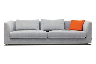 Nemo Sofa  von  OFFECCT