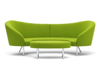 Orgy  by  OFFECCT