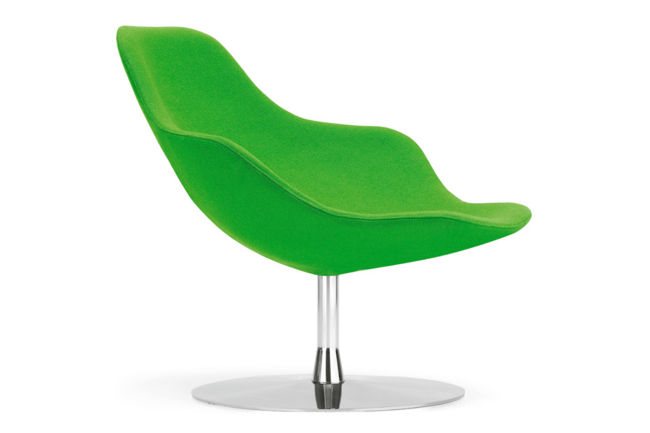 Palma Easy chair