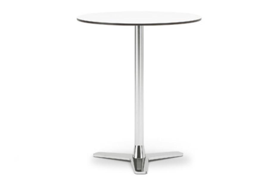 Propeller Bar table