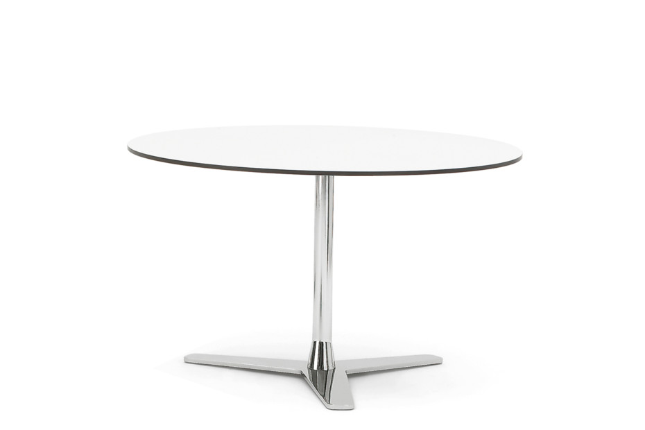 Propeller Side table