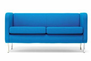Smalltown Sofa  von  OFFECCT