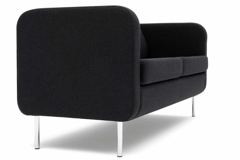 Smalltown Sofa