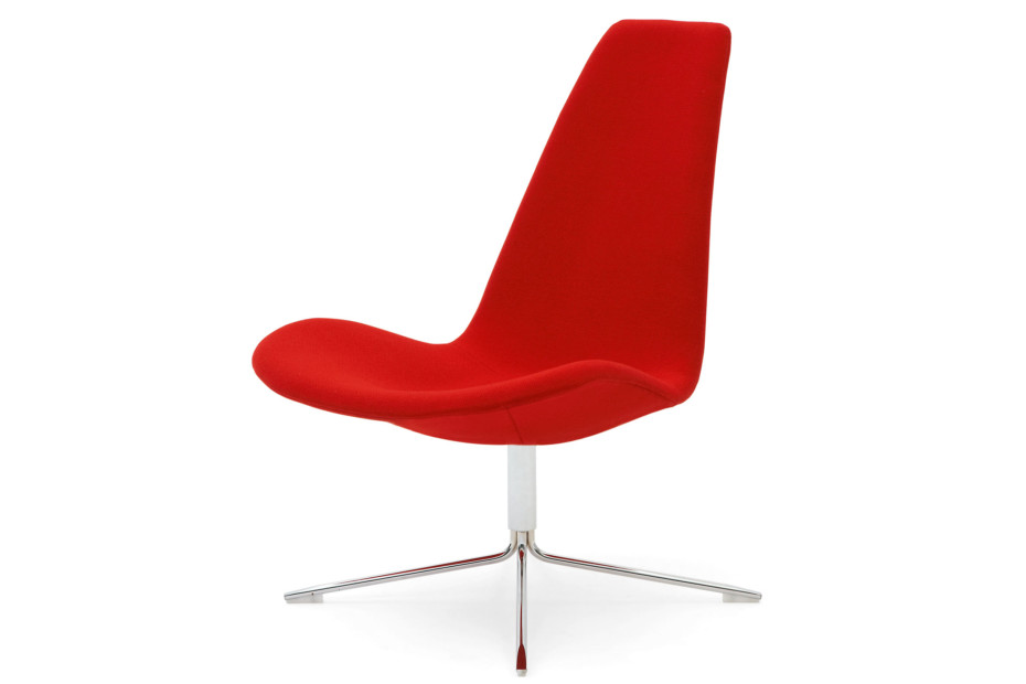 Spoon Easy chair