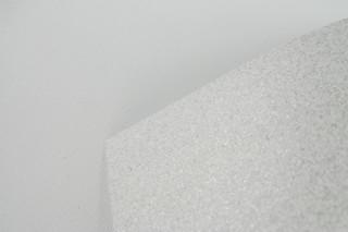 Ogus glitterpattern  by  OGUS