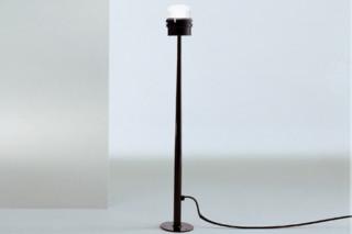 Fresnel 1148/EC XL  by  Oluce