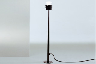 Fresnel 1148/EC XL  von  Oluce