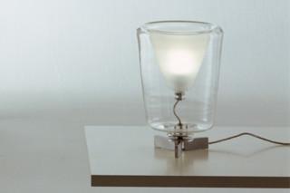 Lanterna 277  by  Oluce