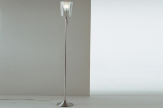 Lanterna 377  by  Oluce