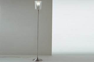 Lanterna 377  von  Oluce
