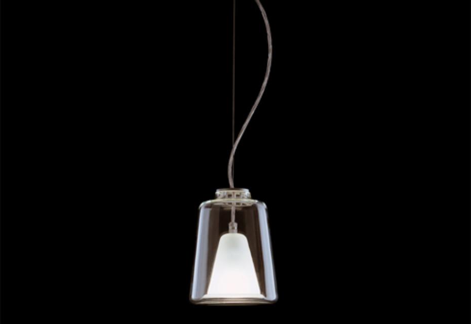 Lanterna 471