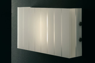 Pin Stripe 119  by  Oluce