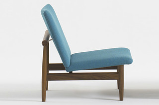 Model 137 armchair  by  onecollection