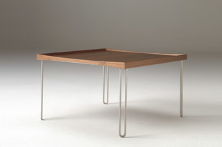 Tray Table  by  onecollection