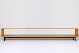 Longboard  von  Oswald