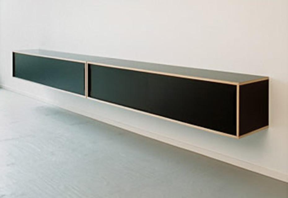Sideboard 5