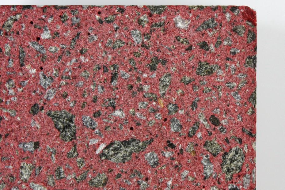 Polyester concrete 06052