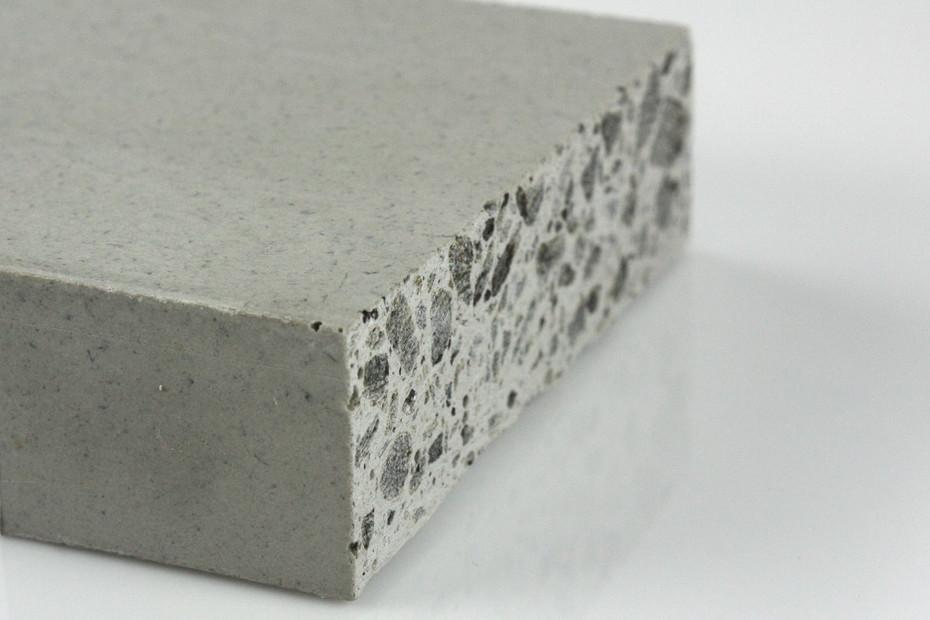 Polyester concrete 09056